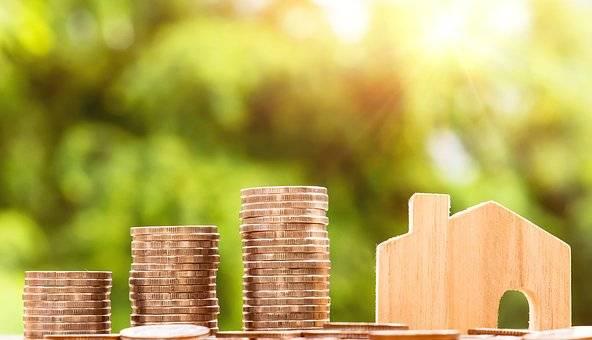 Business insurance blog