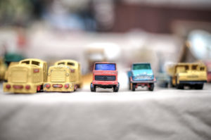 5 trends which will impact your fleet insurance BLOG IMAGE