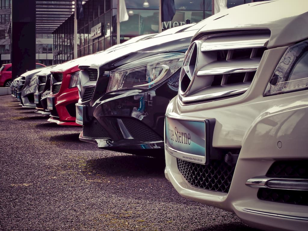 Advice for motor trade businesses BLOG IMAGE - min